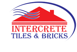 Intercerete Tiles